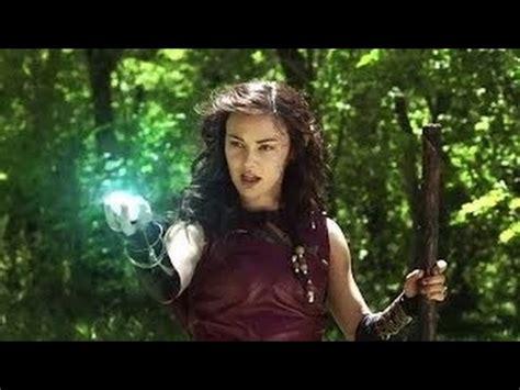 film drama fantasy adventure movies 2016 english hollywood high definition