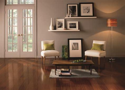 Great Floors Bellevue by Gallery Of Floors Great Floors