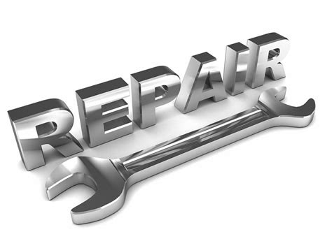 service manual what is the best auto repair manual 1995 mitsubishi galant regenerative braking barnum automotive