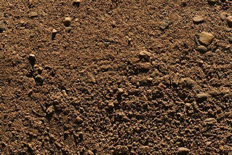 pattern background dirt 30 dirt textures free psd eps jpeg format download