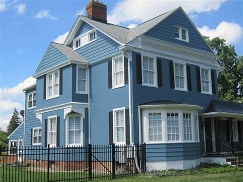 house exterior paint house painting cost for keeping the cost down theydesign