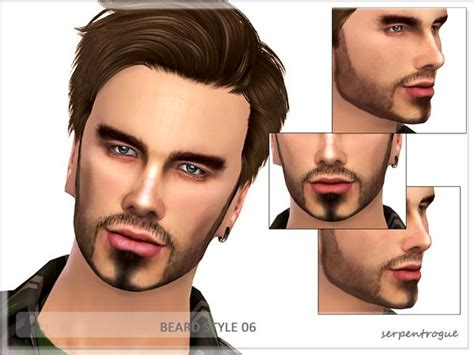 update mustache styles 1000 images about sims 4 on pinterest the sims