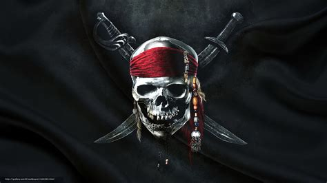 pin pirate flag wallpaper 1280x1024 43752 high quality and