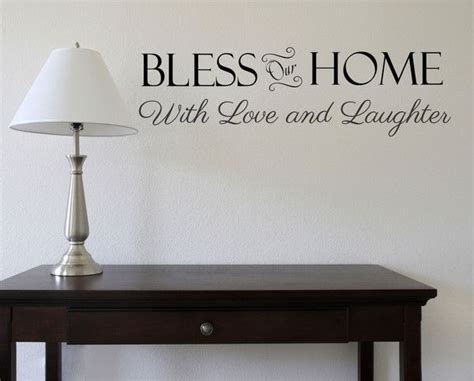 religious wall ideas 25 best ideas about christian wall decals on pinterest