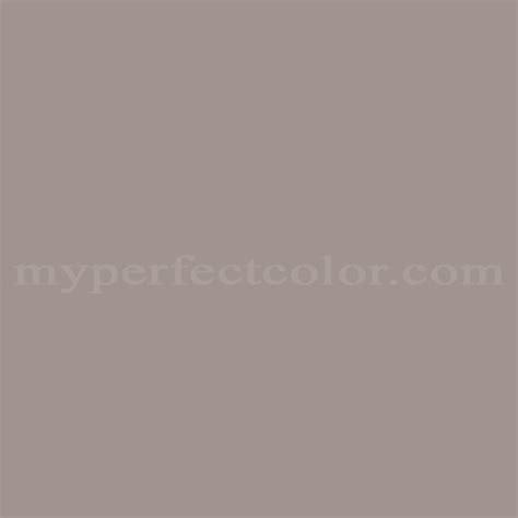 dunn edwards paint sles dunn edwards de6060 twilight taupe match paint colors