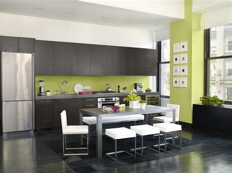 wallpaper coklat putih cat rumah warna ungu putih kelabu coklat hijau pink dan