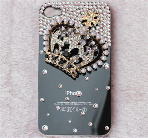 unique iphone 4 cases unique pictures