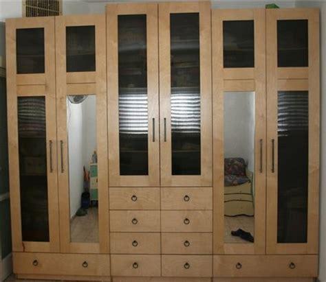 Room Cupboard Children Room Cupboard By Syeret Lumberjocks