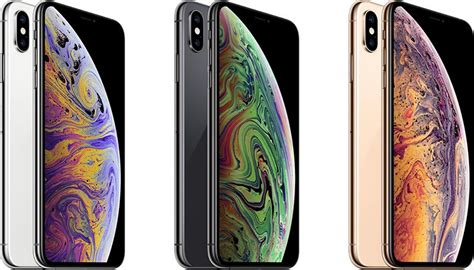 apple looking into lte connectivity issues affecting some iphone xs and xs max owners macrumors