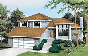 small one level house plans