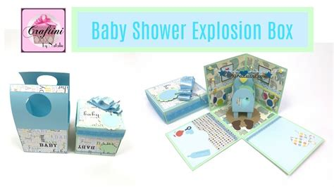 Baby Shower Gift Card Holder Box by The Best Baby Shower Gift Card Holder Diy How To Make