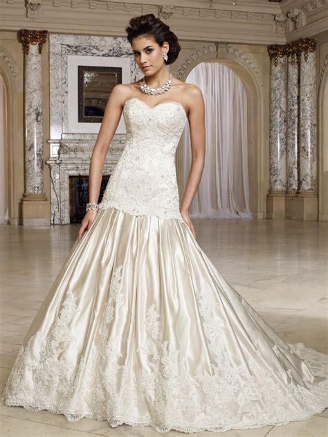 Brautkleider Western Style by Western Style Wedding Dresses Marvelousdresses