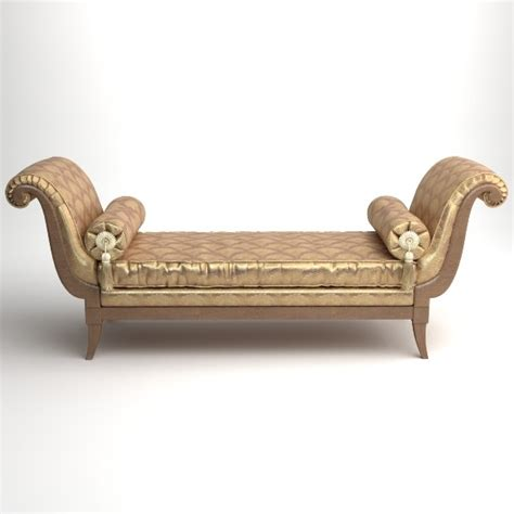 What Is A Settee Bench Sofas Couches And Loveseats Bench