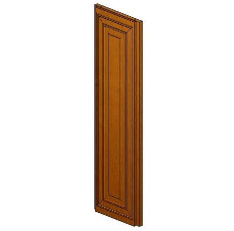 kitchen cabinets closeouts w36doortmg maple glaze wall door cabinets closeouts