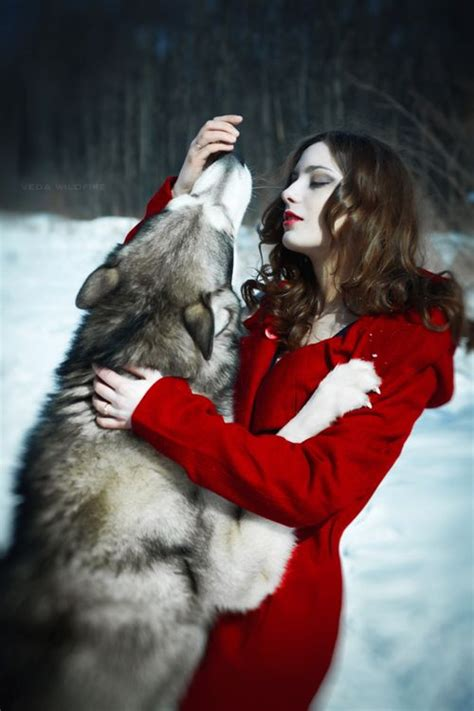 the big bad wolf series 9 like a wolf