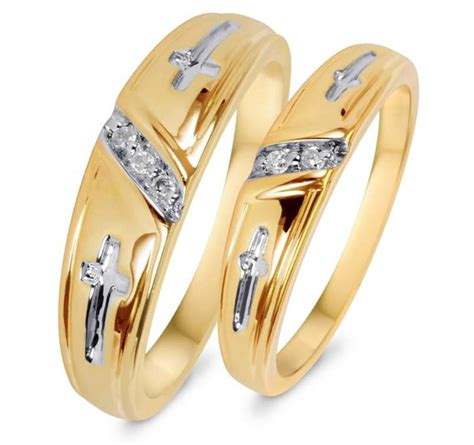 wedding bands on right years meaning of wearing wedding band on right