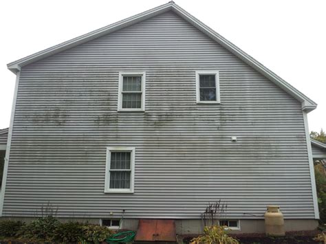 clean siding on house cleaning house siding exterior 28 images vinyl siding clean scssince1986 power