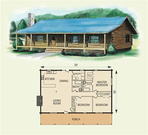 log cabin badezimmerideen springfield log home and log cabin floor plan cabin log