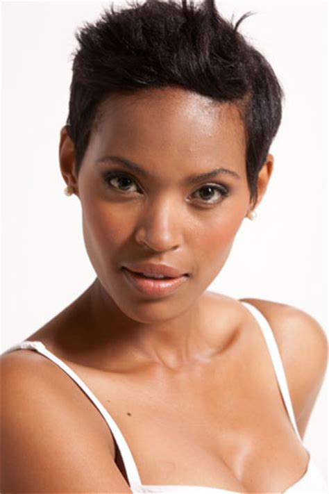 gail nkoane pictures which south african soapy has the hottest women dirty