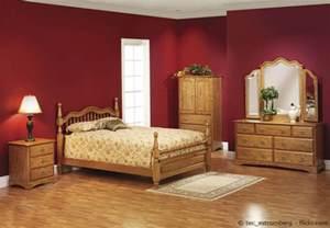 Welche Farbe Schlafzimmer Welche Wandfarbe Im Schlafzimmer Streichen Wohnen