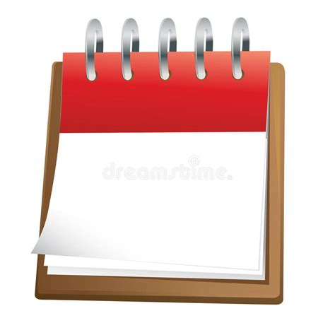 calendar clipart blank calendar clipart 101 clip