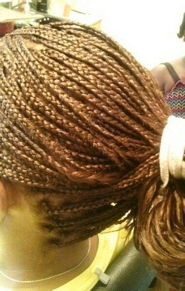 rope twist orlando fl 17 best images about royal orlando hairstylist on
