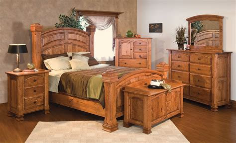 charleston 8 drawer dresser amish direct furniture