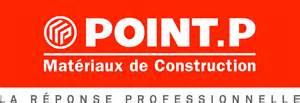 point p mikit