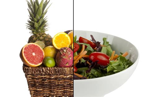 fruits n vegetables rich in iron your period and your cravings slice n