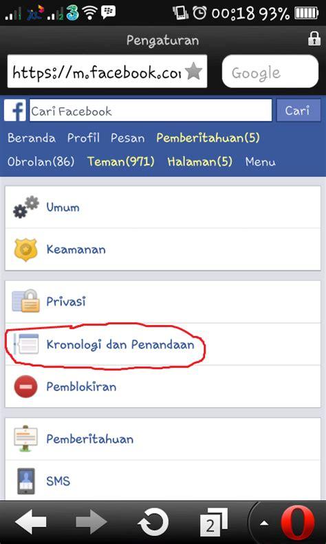 fb tidak bisa login cara agar teman facebook tidak bisa mengirim ke dinding
