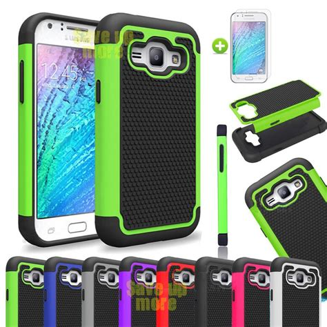 Casing Bening Samsung J1 Mini 10 best cases for samsung galaxy j1 2016
