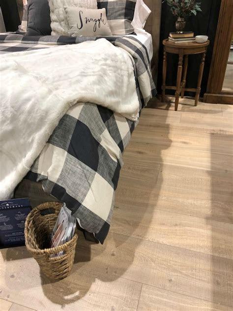floor decor laminate floors seeking lavendar