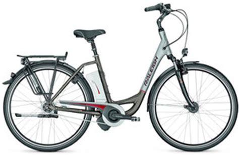 E Bike Leihen Frankfurt by E Bike Verleih Ravensburg E Bikes Mieten Ganz Einfach