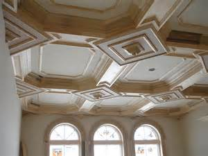 coffered ceiling ideas coffered ceiling ceiling designs