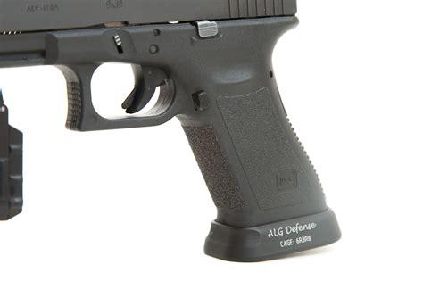 Modification Glock 17 modification glock 17 glock 17 3 modifications