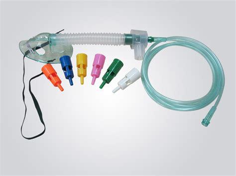 Masker Venturi suzhou winlead healthcare co ltd