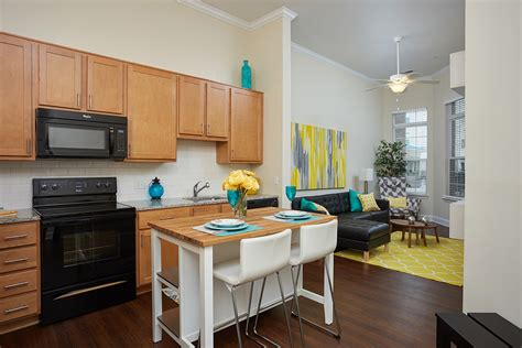 one bedroom apartments with washer and dryer one bedroom apartments with washer and dryer paramount