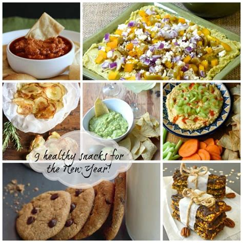 groundhog day kant healthy new years snacks 28 images monday maelstrom