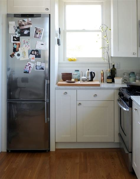 studio kitchen ideas for small spaces best appliances for small kitchens remodelista s 10 easy