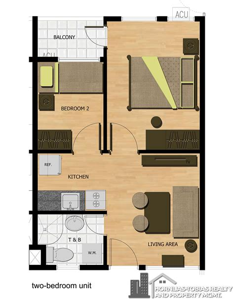 the seawind floor plan seawind condominium davao davao property finder