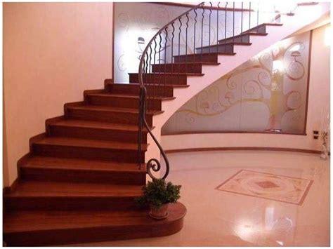 rivestire una scala in legno rivestire una scala scale