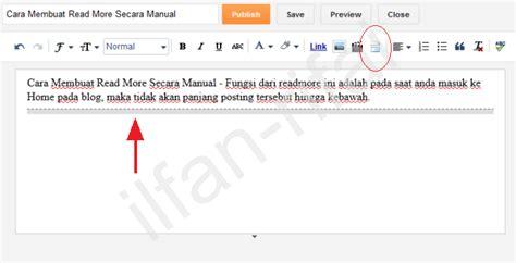 membuat donat secara manual ilfan blog cara membuat read more secara manual