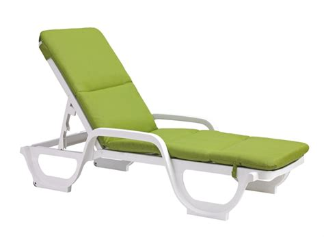 Pool Chair Cushions by Pool Furniture Supply Chaise Lounge Cushion With Bahia