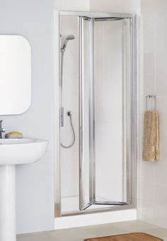 Reduced Height Shower Door 1000 Images About Shower Door On Pinterest Shower Doors Pivot Doors And Shower Enclosure