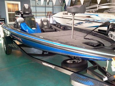 phoenix boats kentucky new 2015 phoenix bass boat superstore all models available