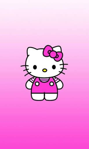 wallpaper hello kitty apk hello little kitty wallpaper apk 1 0 free lifestyle app