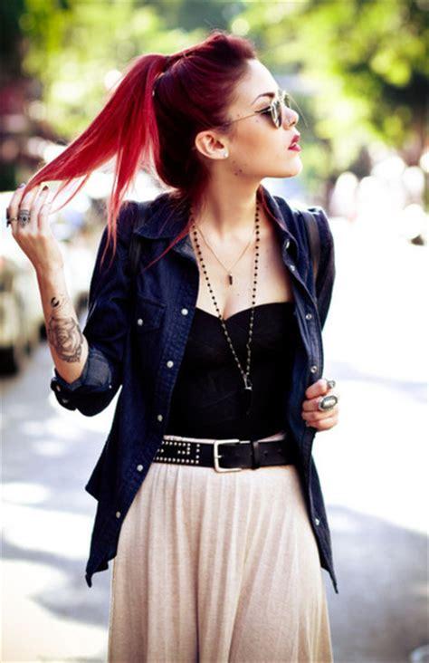 le happy top le happy black boho bohemian belt skirt jacket jewels dress wheretoget