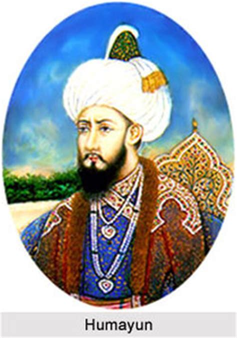 humayun biography in english the a z of mughal emperor humayun xlskoor