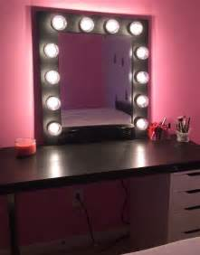 Vanity Mirror With Lights And Fan Lighted Vanity Wall Mirrors Lighting And Ceiling Fans