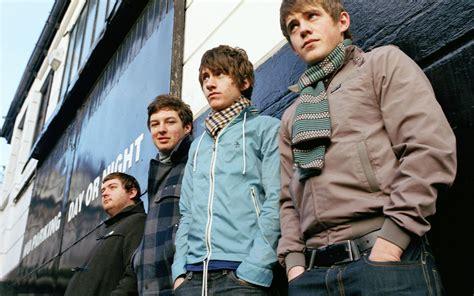 Arctic Monkeys Curtains curtains arctic monkeys scifihits